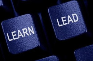 learning-in-organisations-rs